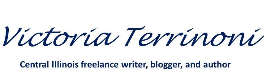 Victoria Terrinoni