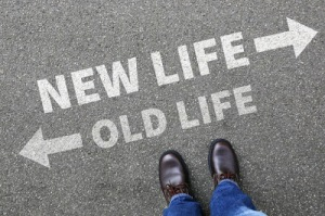 bigstock-Old-New-Life-Future-Past-Goals-129023081